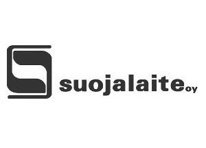 Suojalaite_logo_mv-1