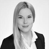 Jonna Rytkönen