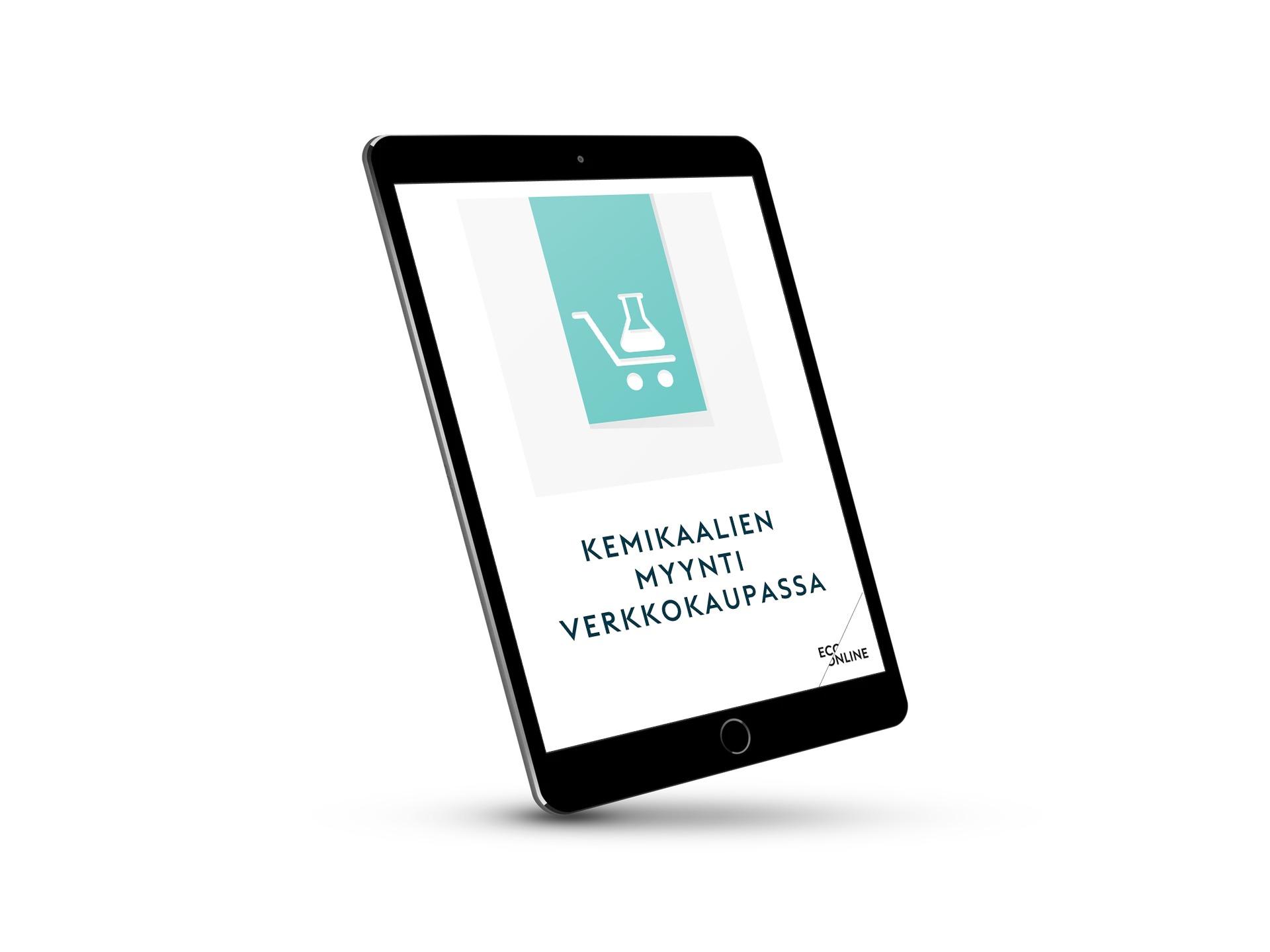 smartmockups_verkkokauppa
