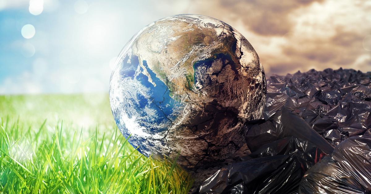 Webinaari: Yritystoiminnan ympäristövaikutukset - päästöistä pieniin tekoihin 28.1.2021